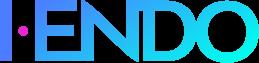 Logo I-endo
